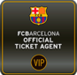 logo_fcbarcelona_official_ticket_agent